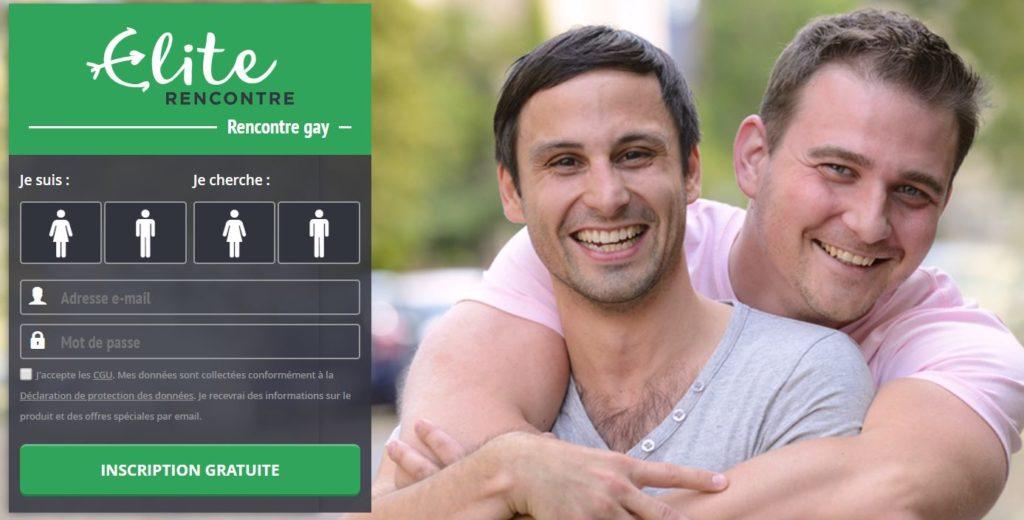site de rencontre gay sexe à Meudon
