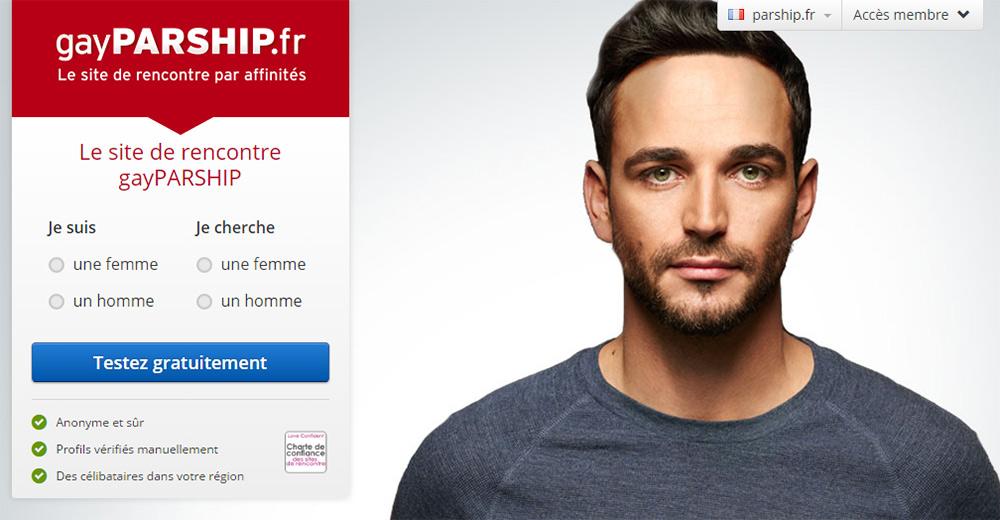 rencontre serieux gay dictionary à Périgueux
