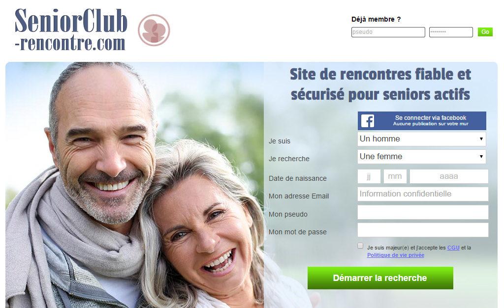 Radioascolto online dating